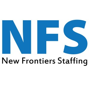 New Frontiers Staffing
