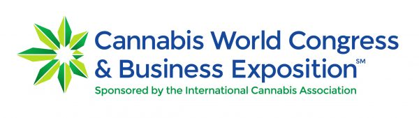CWCB Expo Logo