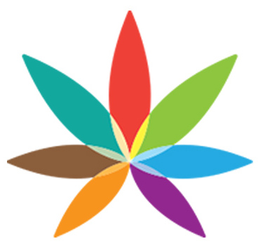 SouthWest Cannabis Conference
