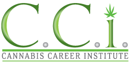 Business training for the cannabis industry.